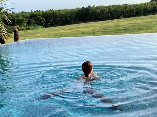 泳ぐyoko .jpg